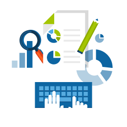 Xây dựng nội dung website